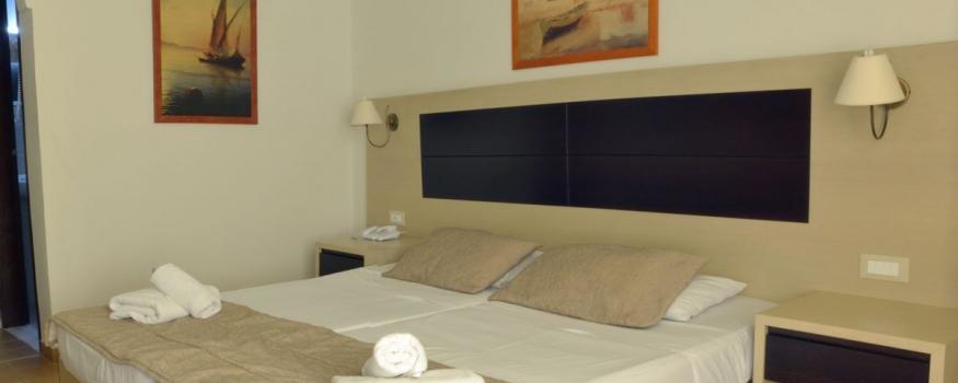 room1a-ready.jpg